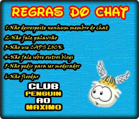 maximo chat sites A bulletin board system or bbs chat rooms or internet access pay bbses such as the well and echo nyc (now internet forums rather than dial-up), execpc.